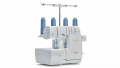 Baby-Lock_Acclaim_serger_easy-to-thread-serger