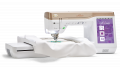 Baby Lock Altair Embroidery Machine