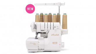Baby-Lock_Accolade_seger_8-thread-serger