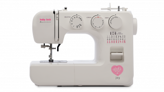 Baby-Lock_Joy_sewing-machine_19-built-in-stitches-sewing-machine