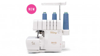 Baby-Lock_Victory_serger_4-thread-serger