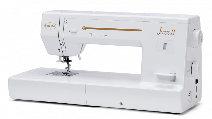 BLMJZ2_Baby-Lock-Jazz-II-Quilting-Machine_Right-Image.png