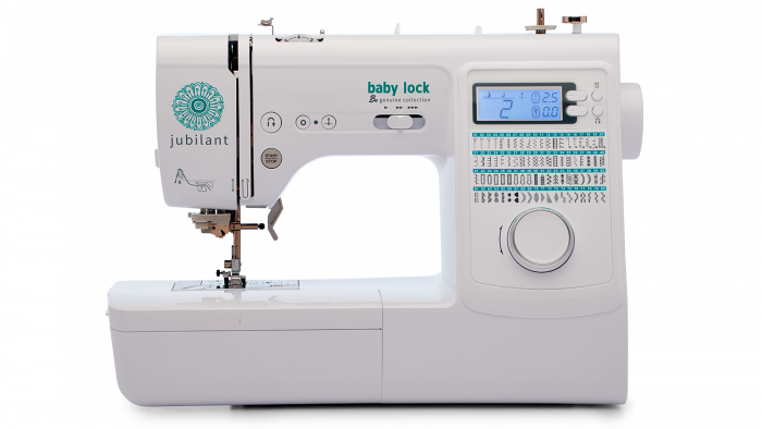 Baby-Lock_Jubilant_sewing-machine_free-arm-sewing-machine