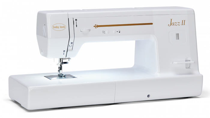 BLMJZ2_Baby-Lock-Jazz-II-Quilting-Machine_Left-Image.png