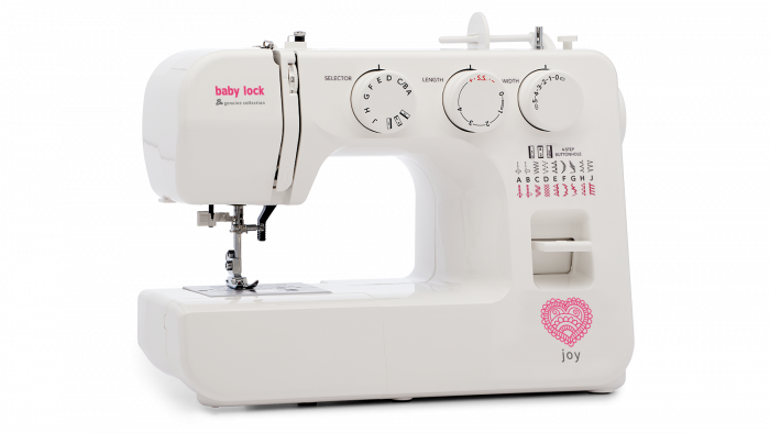 Baby-Lock_Joy_sewing-machine_free-arm-sewing-machine