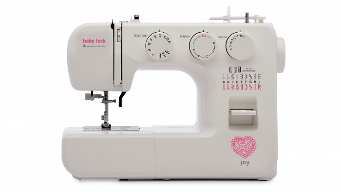 Baby-Lock_Joy_sewing-machine_built-in-thread-cutter-sewing-machine