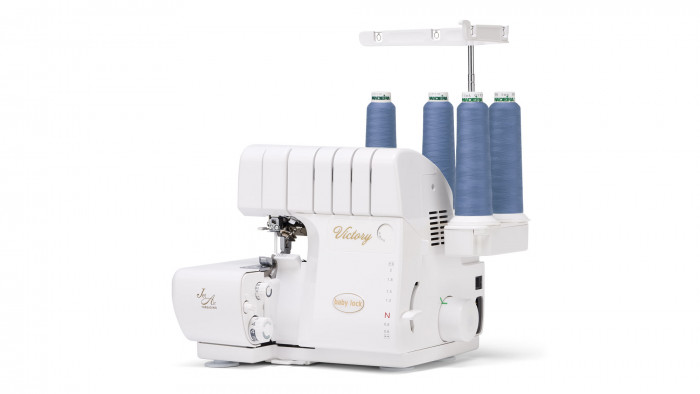 Baby-Lock_Victory_serger_easy-to-thread-serger