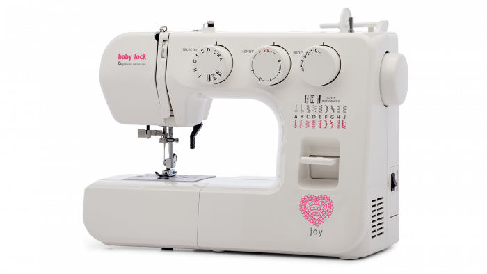 Baby-Lock_Joy_sewing-machine_four-step-buttonhole-sewing-machine