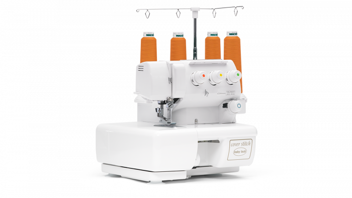 Baby-Lock_cover-stitch-machine_easy-to-thread-serger