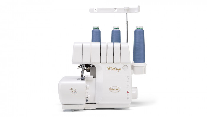 Baby_Lock_Victory_serger_no-tension-adjustments-serger