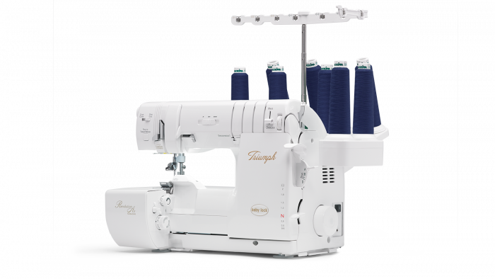 Baby-Lock_Triumph_serger_large-work-space-serger
