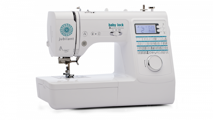 Baby-Lock_Jubilant_sewing-machine_computerized-sewing-machine