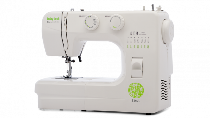 Baby-Lock_Zest_sewing-machine_four-step-buttonhole-sewing-machine