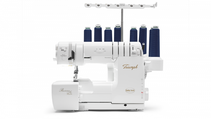 Baby-Lock_Triumph_serger_no-tension-adjustment-serger