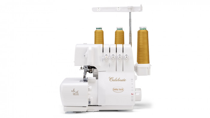 Baby-Lock_Celebrate_serger_easy-tension-system-serger