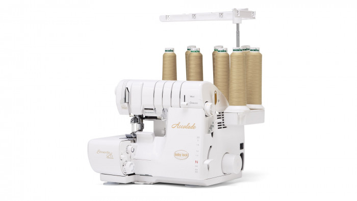 Baby-Lock_Accolade_serger_no-tension-adjustments-serger