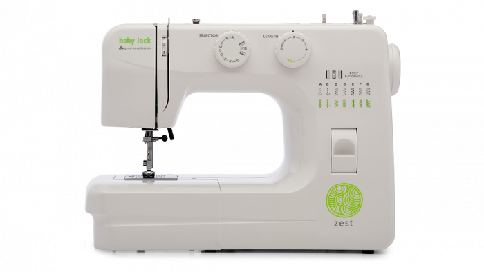 Baby-Lock_Zest_sewing-machine_free-arm-sewing-machine