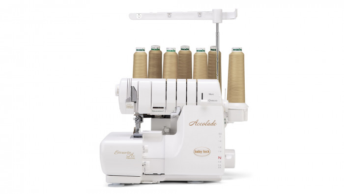 Baby-Lock_Accolade_serger_easy-to-thread-serger