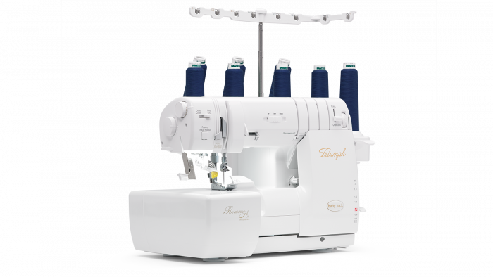 Baby-Lock_Triumph_serger_8-thread-serger