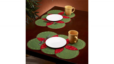 Sashiko_Holiday_Placemats_p.jpg