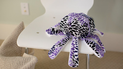 Octopus Stuffed Animal.jpg