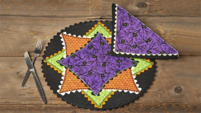 Halloween_Placemats_and_Napkins_p.jpg