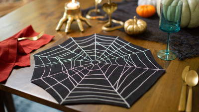 Spider_Web_Placemats.jpg