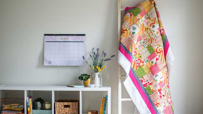 April_Showers_and_May_Flowers_Quilt.jpg