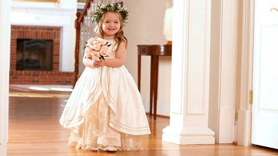 Pretty-Little-Peplum-Flower-Girl-Dress.jpg