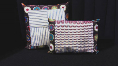Serger_Pillows_Pintuck_Wave_p.jpg