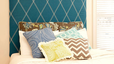 Decorative_Diamond_Fabric_Headboard.jpg