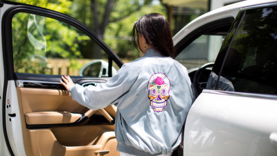 Sugar_Skull_Embroidered_Bomber_Jacket.jpg