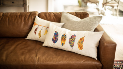 Feather_Embroidered_Pillow.jpg