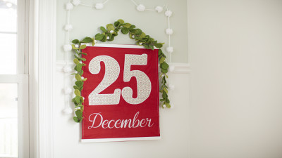 Dec 25 Wall Hanging_8