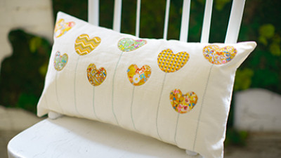 Heart-Applique-Pillow.jpg