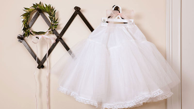 Lovely-Lace-Children's-Petticoat.jpg