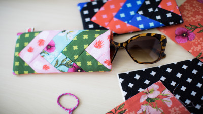 Quilted_Sunglasses_Case.jpg