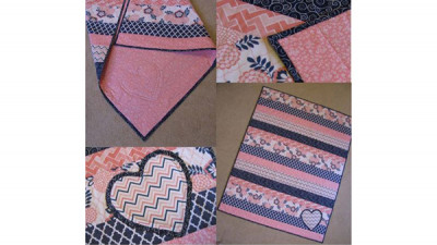 Baby_Quilt_as_You_Go_Tutorial_p.jpg
