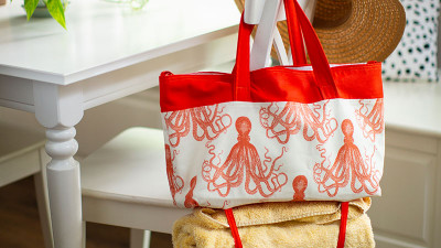 Octopus_Beach_Bag.jpg