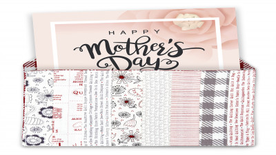 mothers-day-fabric-card-envelope.jpg