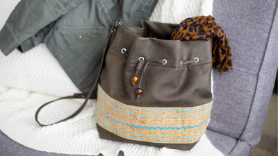 Decorative Stitched Bucket Bag.jpg