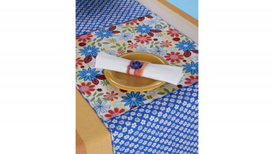 Summer_Blossoms_Serger_Runner.jpg