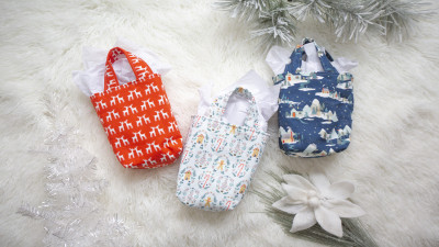 Gift Bags_1