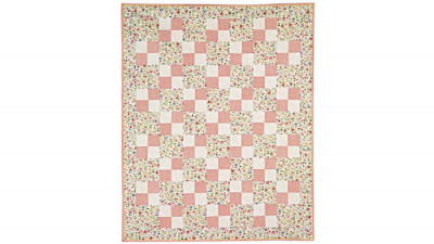 Sweet_and_Simple_Baby_Quilt.jpg