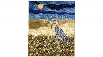 Blueheron wall hanging.jpg