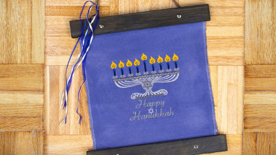 Hanukkah_Embroidered_Canvas_Wall_Hanging.jpg