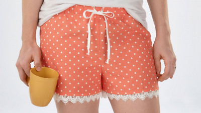 Lacy-Serger-Shorts.jpg