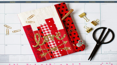 Zippered-Pocket-Notebook-Cover.jpg