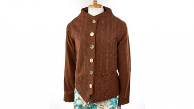 SASHIKO DECORATIVE STITCHED JACKET.jpg