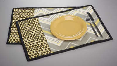 Cross-Hatched_Placemats_p.jpg
